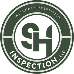 SH Inspection, LLC